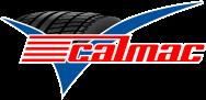 Calmac Tyres